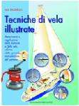 COVER TECHNICHE DI VELA