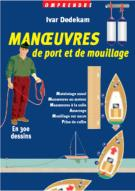 COUVERETURE MANOEUVRES