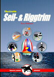 COVER SEILTRIM