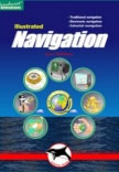 Navigation Cover
